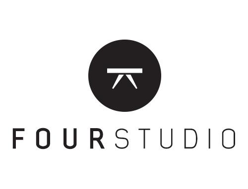 fourstudio.com