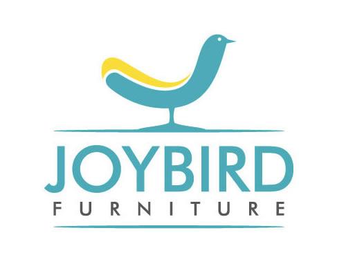 joybird.com