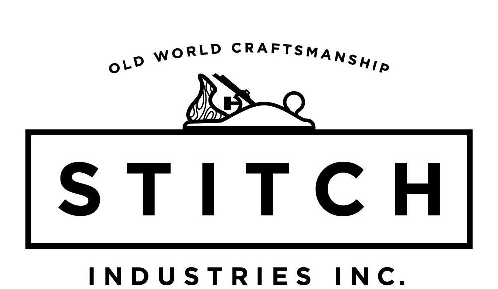 Stitch Industries - Old World Hand Built Furniture